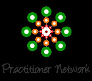 Practitioner Network