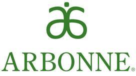 arbonne-logo